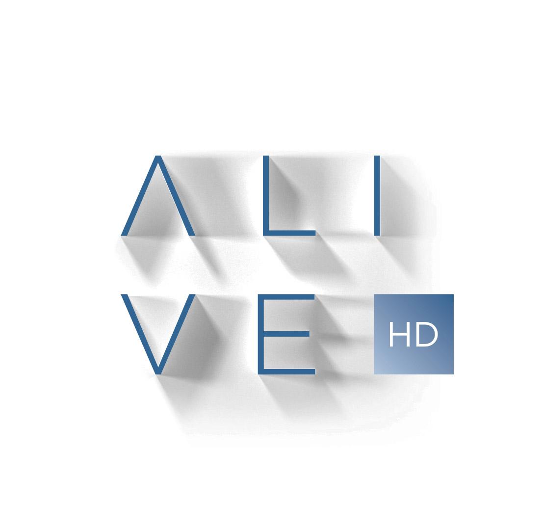 Alive-Health-Desing