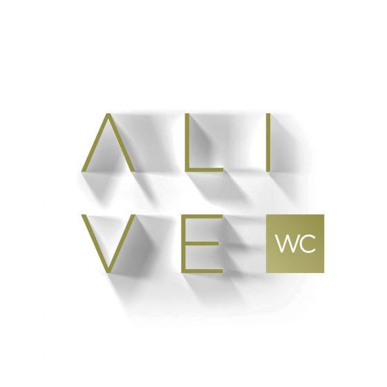 Alive wellness Consulting